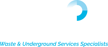 Bond Contracts Ltd