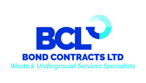 Bond Contracts Limited (BCL) Launch New Website